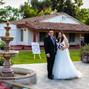 El matrimonio de Nicole y El Caserio de Sarobe 35