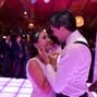 El matrimonio de Alejandro Pizarro y AA+Fotógrafos 10