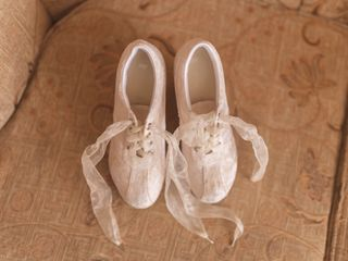 La Ragazza - Zapatos y Zapatillas 1