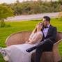 El matrimonio de Javier Espinoza y Car Eventos 8