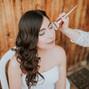 El matrimonio de Camila Martínez y Jezu Mac-kay Makeup & Hair 16