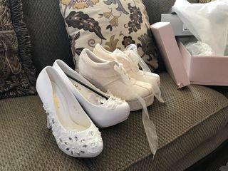 La Ragazza - Zapatos y Zapatillas 4