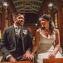 El matrimonio de Maria Fernanda Verdugo y Cristian Acosta 5