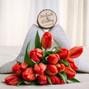 El matrimonio de Elianny Arrieta y Flores Milán 12