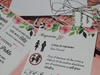 MD Partes de Matrimonio 2