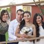 El matrimonio de Solange Pineda y Pablo Saró Fotógrafo 11
