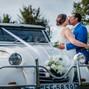 El matrimonio de Nancy Vio y Citroneteros 4