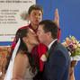 El matrimonio de Solange Pineda y Pablo Saró Fotógrafo 13