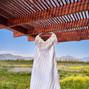 El matrimonio de Alejandrina y Marcelo Cortés Fotografías 51