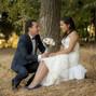 El matrimonio de Solange Pineda y Pablo Saró Fotógrafo 15