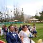 El matrimonio de Alejandrina y Marcelo Cortés Fotografías 53