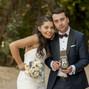 El matrimonio de Solange Pineda y Pablo Saró Fotógrafo 16