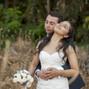 El matrimonio de Solange Pineda y Pablo Saró Fotógrafo 17