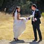 El matrimonio de Solange Pineda y Pablo Saró Fotógrafo 19