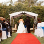 El matrimonio de Marlene Alejandra Reyes Santibañez y Casona El Monte 8