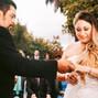 El matrimonio de Marlene Alejandra Reyes Santibañez y Casona El Monte 9
