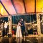 El matrimonio de Paola G. y Rancho Carolina 11