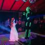 El matrimonio de Paola G. y Rancho Carolina 13