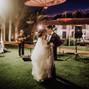 El matrimonio de Claudia Cobos y Cuba ile 12