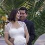 El matrimonio de Claudio J. y Alejandra Sandoval 11