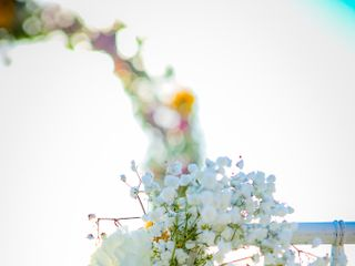 Alvarez Wedding 4