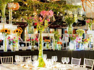 Alvarez Wedding 5