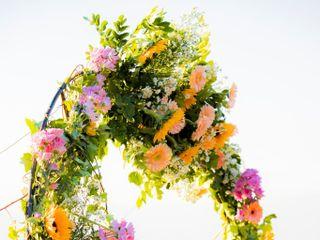 Alvarez Wedding 7