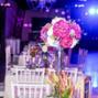 El matrimonio de maria jose dominguez y Centro de Eventos la Reserva del Vaticano 6