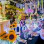 El matrimonio de Yanira Valdes y Alvarez Wedding 17
