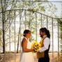El matrimonio de Luis P. y Siete Audiovisual 1