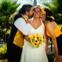 El matrimonio de Luis P. y Siete Audiovisual 2