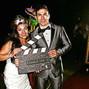 El matrimonio de Daniela y Abel y Click Moment 16
