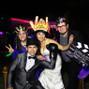 El matrimonio de Daniela y Abel y Click Moment 17