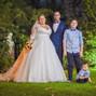 El matrimonio de Lorena Reale Diaz y Rafaela Fotógrafa Retratista 14