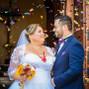 El matrimonio de Lorena Reale Diaz y Rafaela Fotógrafa Retratista 15