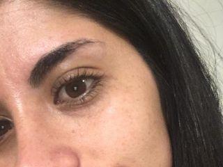 Alejandra Maquillaje Pro 1
