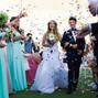 El matrimonio de CAMILA y Christopher Olivo 28