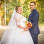 El matrimonio de Lorena Reale Diaz y Rafaela Fotógrafa Retratista 16