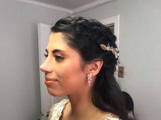 Alejandra Maquillaje Pro 2