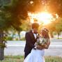 El matrimonio de CAMILA y Christopher Olivo 29