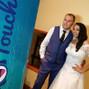 El matrimonio de Romina Fuenzalida y SmileTouch 13