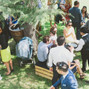 El matrimonio de Carolina Fajre y Banquetería Montpellier 12