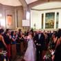 El matrimonio de Milena Pereira Romero y Flores y Piedras 1
