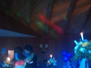 Marcelo Díaz Matrimonios y Eventos 2