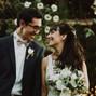 El matrimonio de Susana Flores y Santa Luisa de Lonquén 9