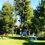 Parque San Ramón 7