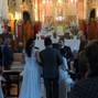 El matrimonio de Maira Carvajal y Mio Novios 16