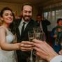 El matrimonio de Nathalie Burgos y Sebastián Arellano 11
