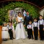 El matrimonio de Raquel Quiroz Quiroz y Cecilia Estay 3