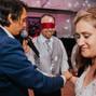 El matrimonio de Rodolfo Pavez y Julián Interactivo Producciones 9